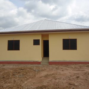 Construction-of-1No.-Health-Center-@Aframso_1