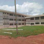 ejura-skeyedmase municipal assembly building